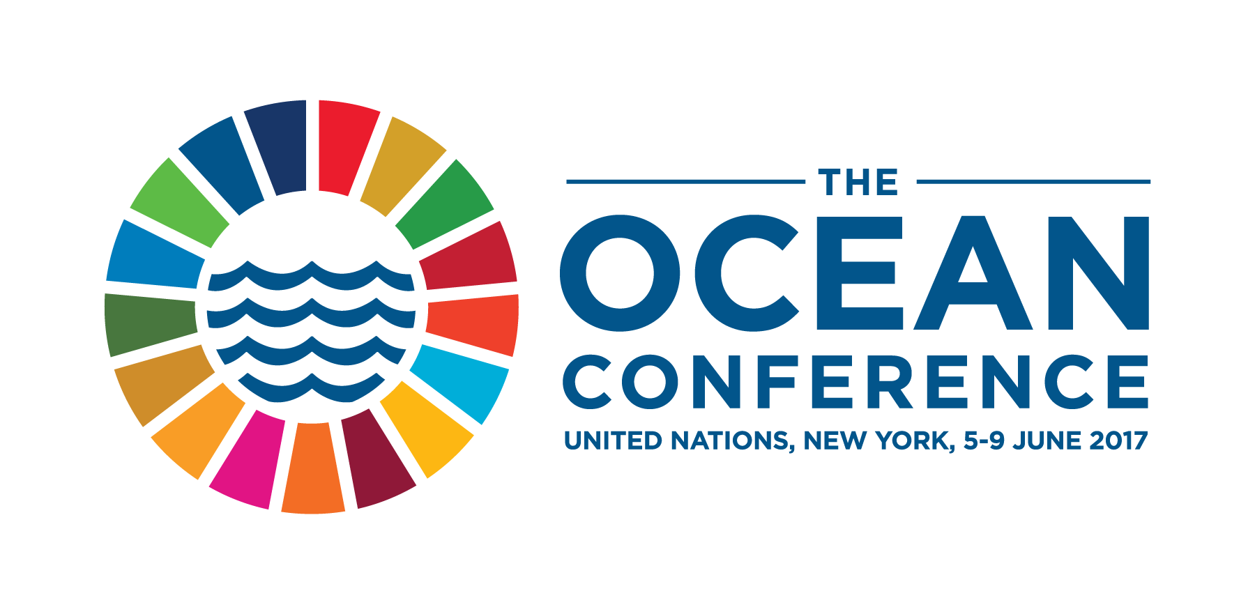 The UN Ocean Conference- Our Commitment