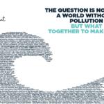 The New Plastics Economy Global Commitment 2019 Progress Report